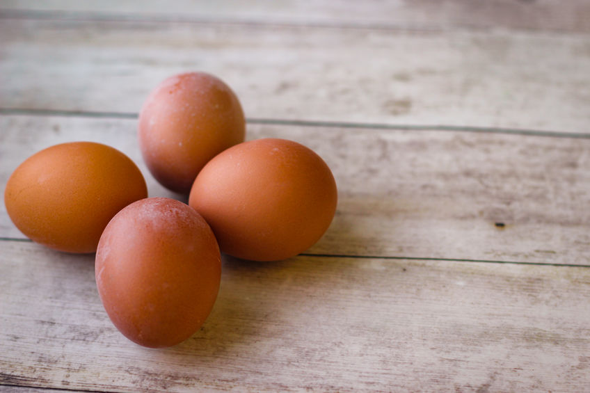 pros and cons of pasture raised chicken