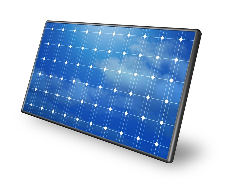 should i install a solar panel on my chicken coop